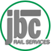 JBCservices_ICON