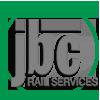 JBCservices_ICON