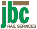 JBC Rail Services